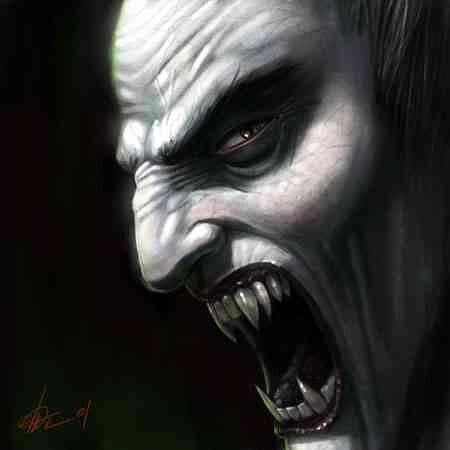 Vampiros y Vampirismo KITMATAVAMPIROS30